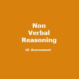 NVR GL Assessment