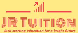 JR Tuition | Thamesmead | London